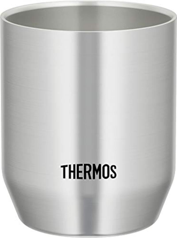THERMOS(サーモス),真空断熱カップ,JDH-360 S