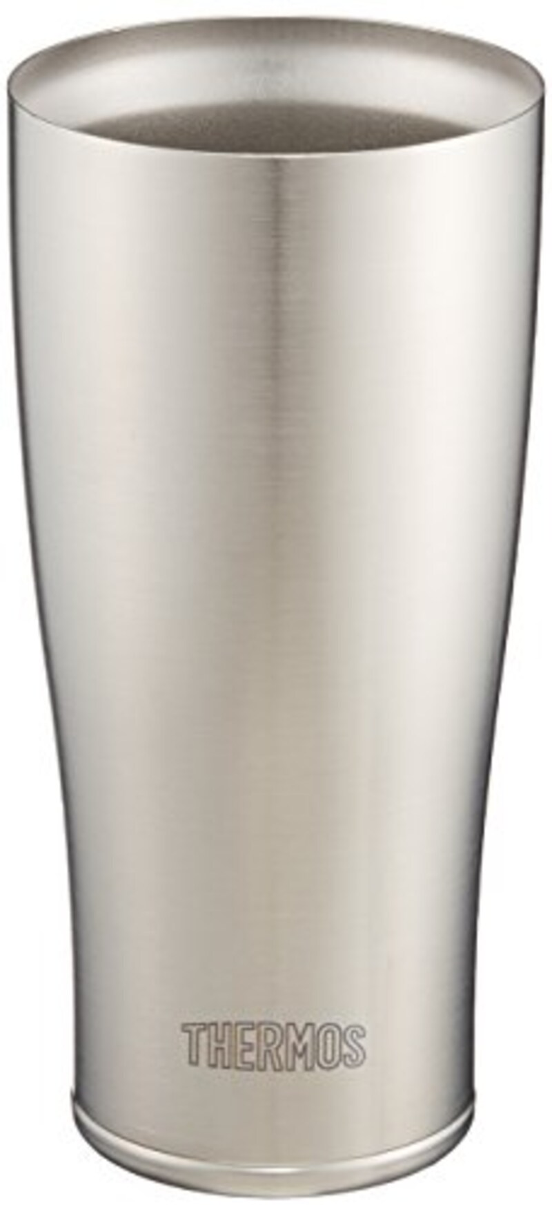 THERMOS(サーモス),真空断熱タンブラー ステンレス,JDE-420