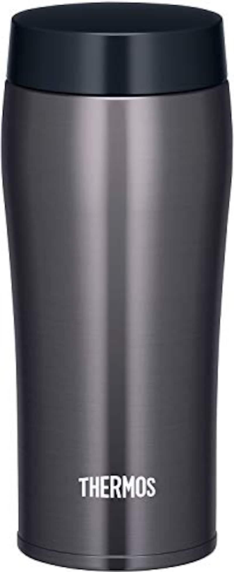 THERMOS(サーモス),真空断熱ケータイタンブラー,JOE-360