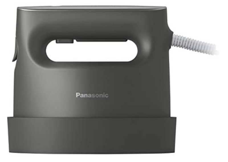 Panasonic(パナソニック),衣類スチーマー 360°スチーム 大容量タイプ,NI-FS770-H