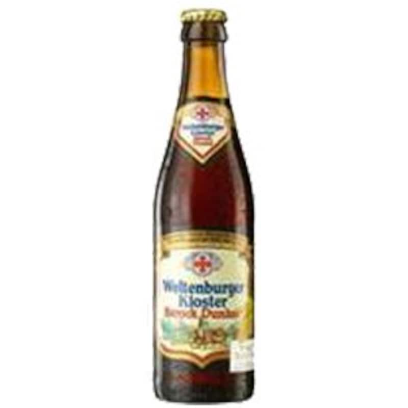 ヴェルテンブルグ修道院,ヴェルテンブルガー・バロック・ドゥンケル 24本