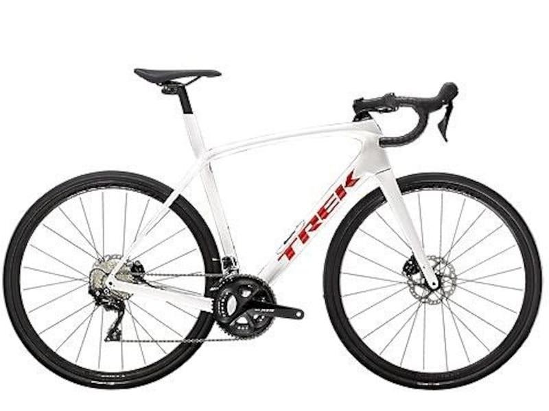 TREK(トレック),ロードバイク DOMANE SL5,1043019