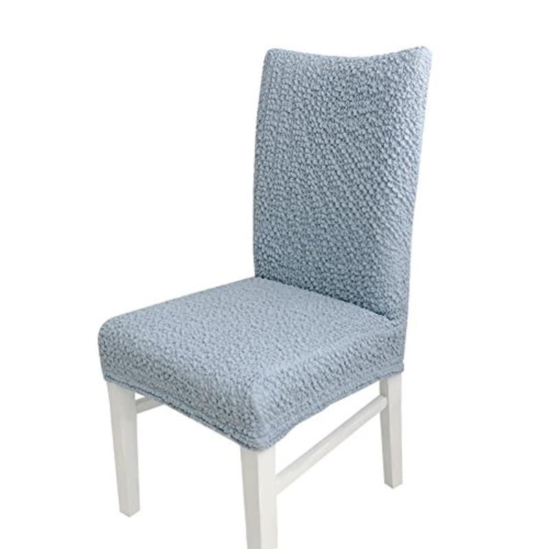 zsl,厚手椅子フルチェアカバー