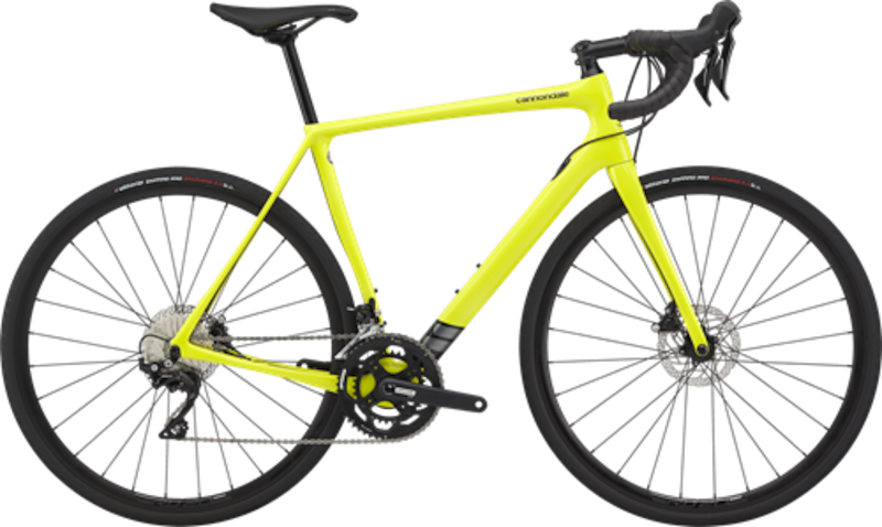 CANNONDALE(キャノンデール),Synapse Carbon Disc 105,C12350M2051