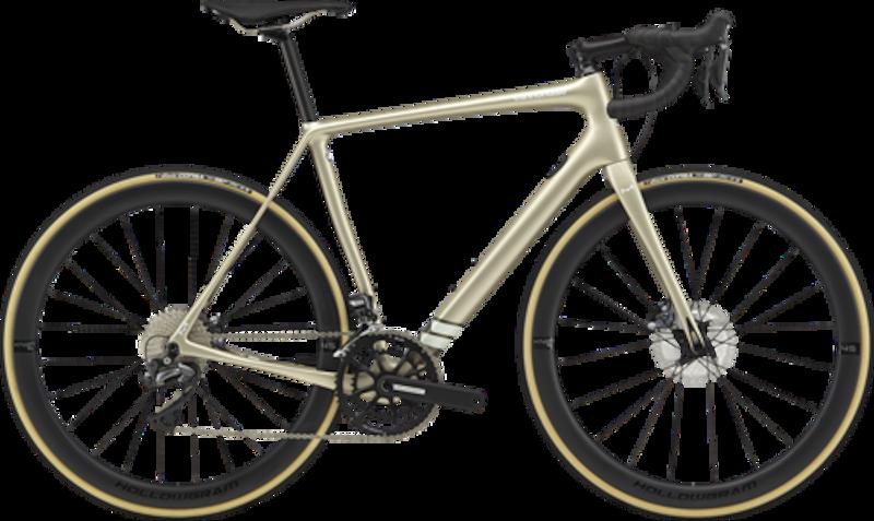 Cannondale(キャノンデール),Synapse Carbon Hi-Mod Disc Ultegra Di2 (シナプス カーボン ハイモッド ディスク アルテグラ Di2),C12150M1051
