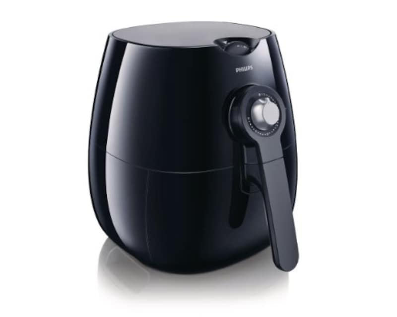 Philips(フィリップス),AirFryer with Rapid Air Technology,HD9220/26