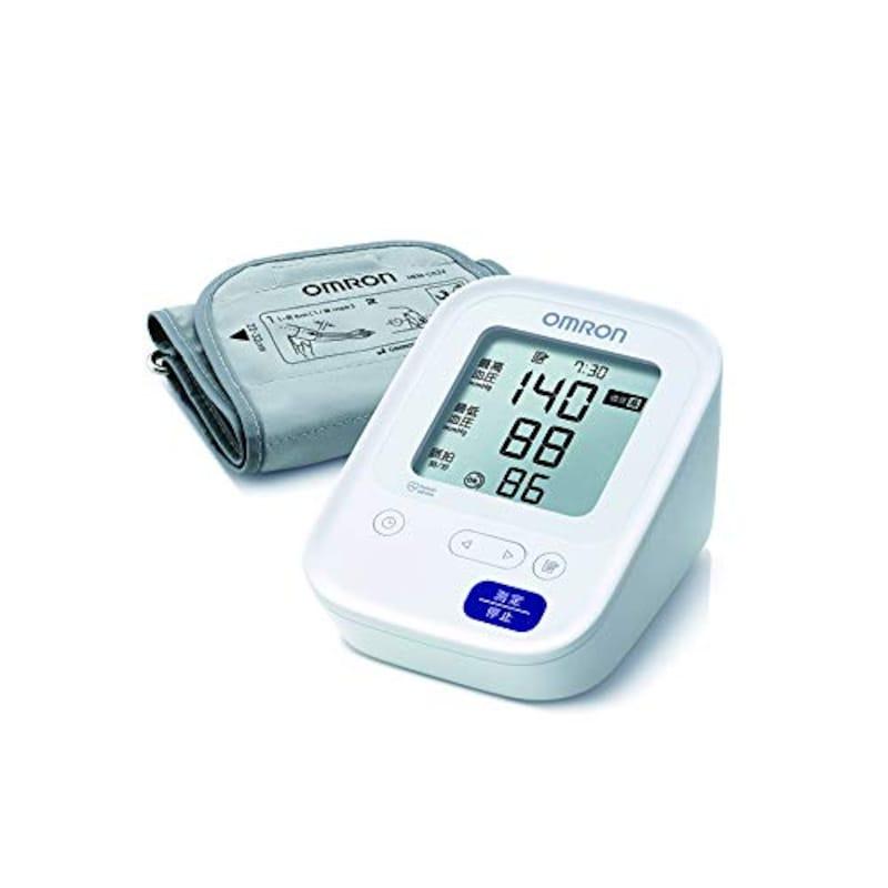 オムロン,デジタル自動血圧計,HCR-7104