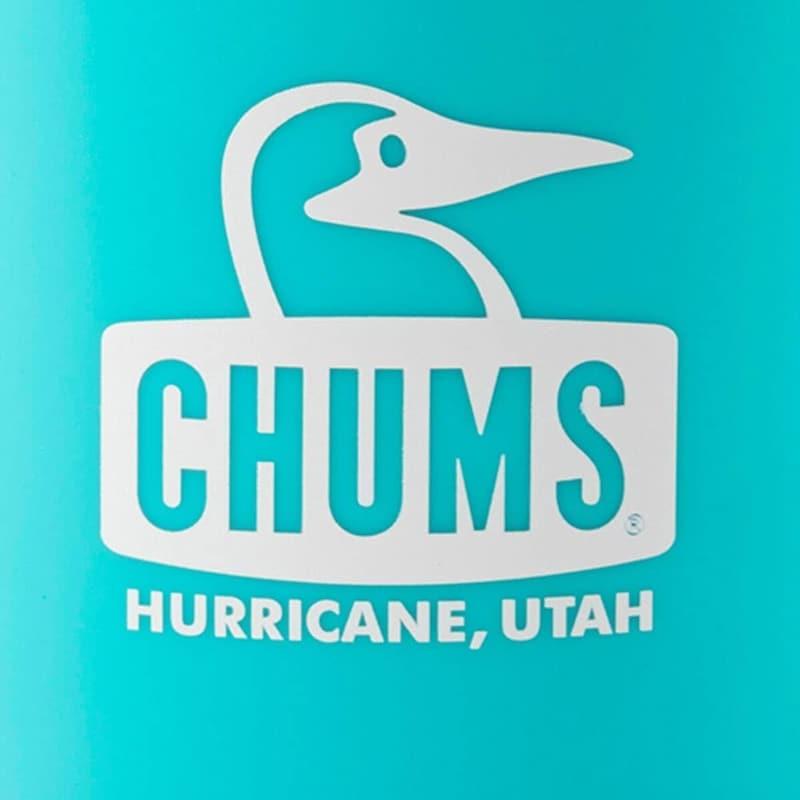 チャムス(CHUMS),キャンパーマグカップ,CH62-1244