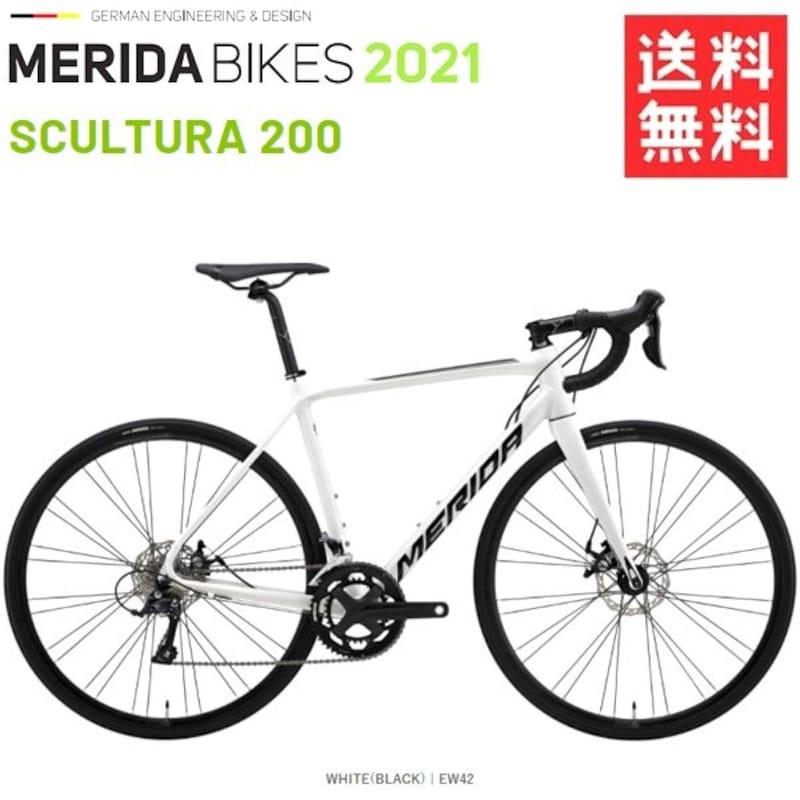 MERIDA(メリダ),SCULTURA DISC 200,MRD-N-SCULTURAD20S