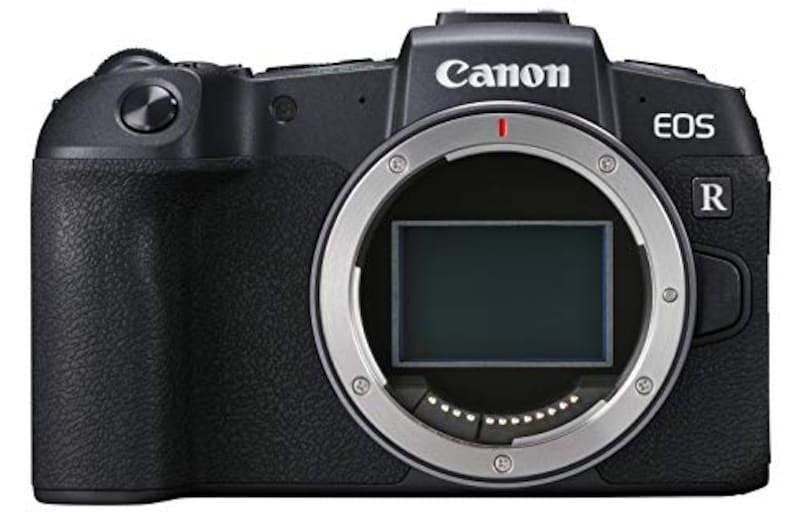 Canon(キヤノン),EOS RP,EOSRP