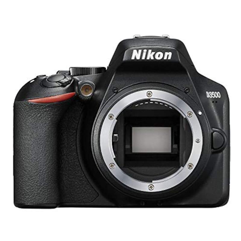 Nikon(ニコン),D3500,D3500