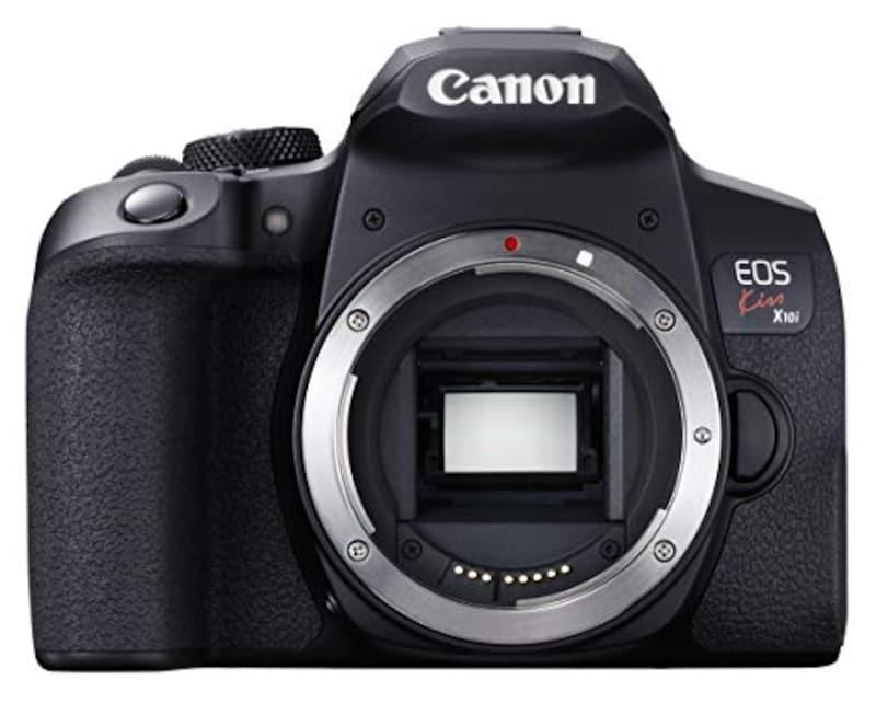 Canon(キャノン),EOS Kiss X10i,EOSKISSX10I