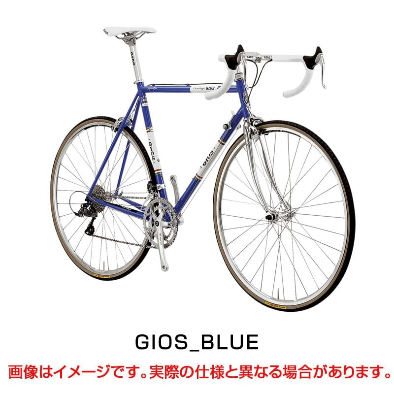 GIOS(ジオス),VINTAGE(ヴィンテージ)