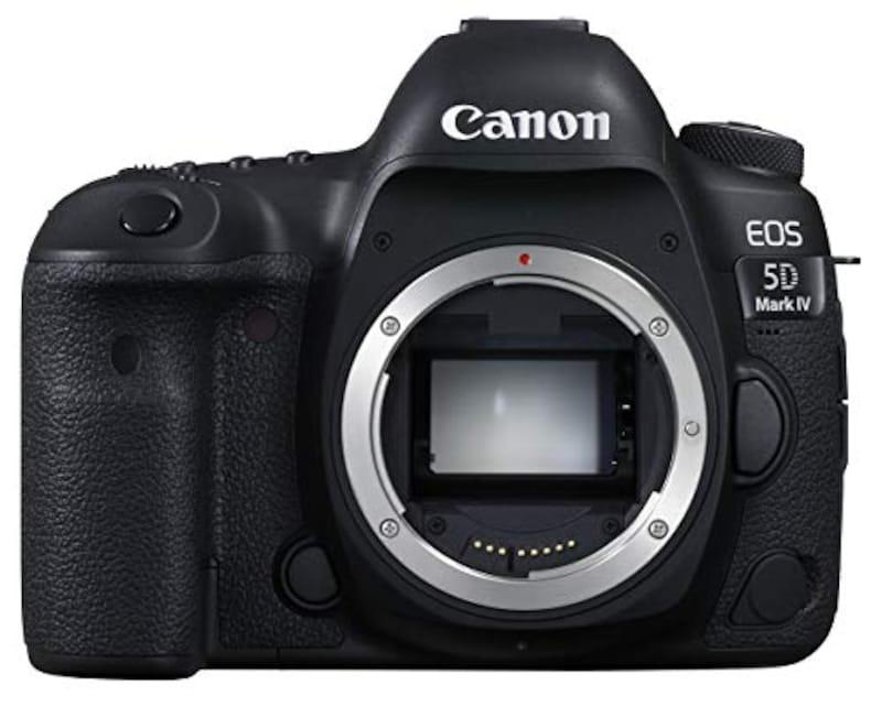 Canon(キャノン),EOS 5D Mark Ⅳ,EOS5DMK4