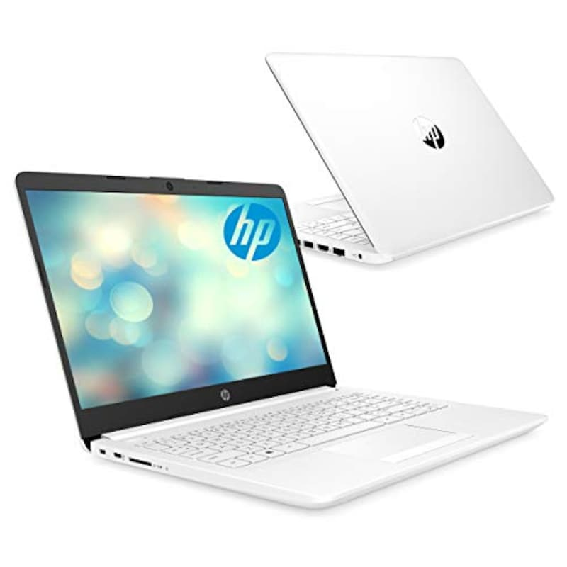 HP(ヒューレッドパッカード),ノートパソコン,14s-dk1000