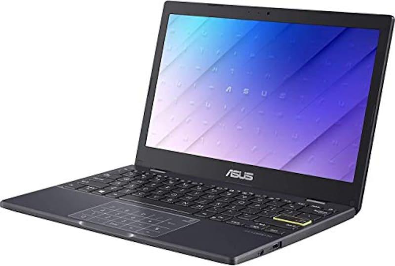 ASUS(エイスース),ノートパソコン,E210MA-GJ001B/A