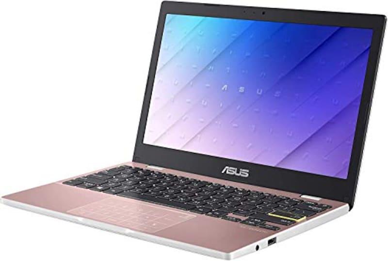 ASUS(エイスース),ノートパソコン