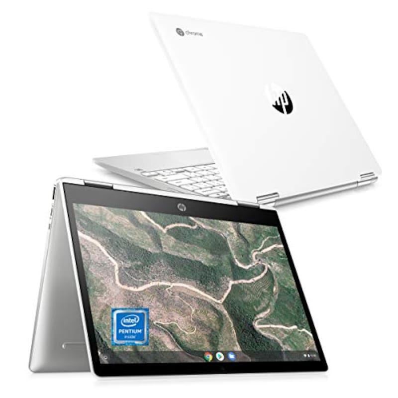 HP(ヒューレッドパッカード),Google Chromebook HP,2L3X5PA-AAAB