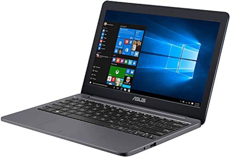 ASUS(エイスース),軽量小型ノートパソコン,L203NA-FD126T