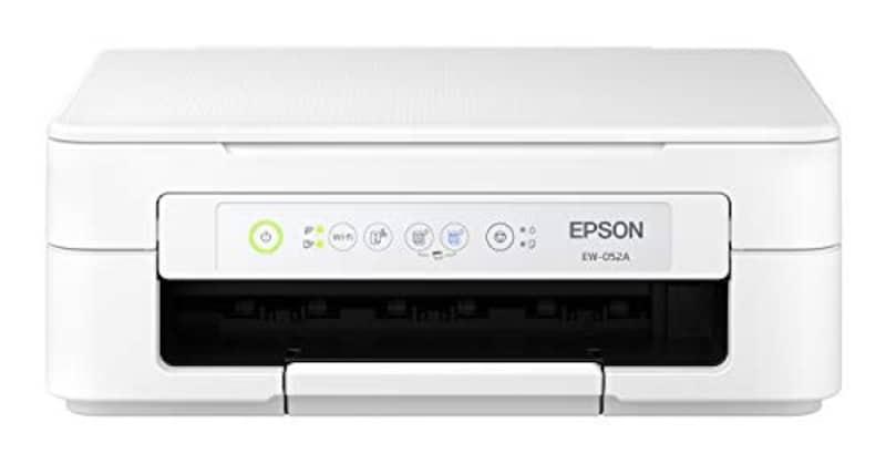 エプソン,カラリオ EW-052A,EW-052A