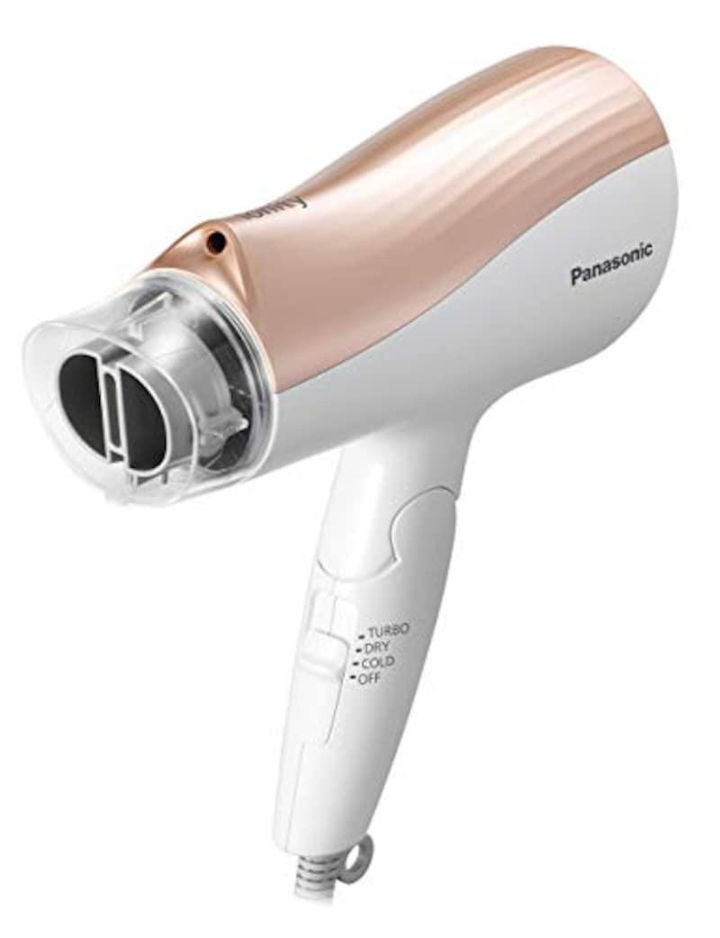 Panasonic(パナソニック),ヘアドライヤー イオニティ,EH-NE5A-PN