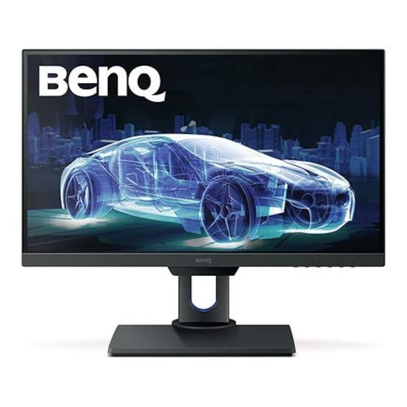 BenQ(ベンキュー),デザイナーズ モニター ディスプレイ,PD2500Q