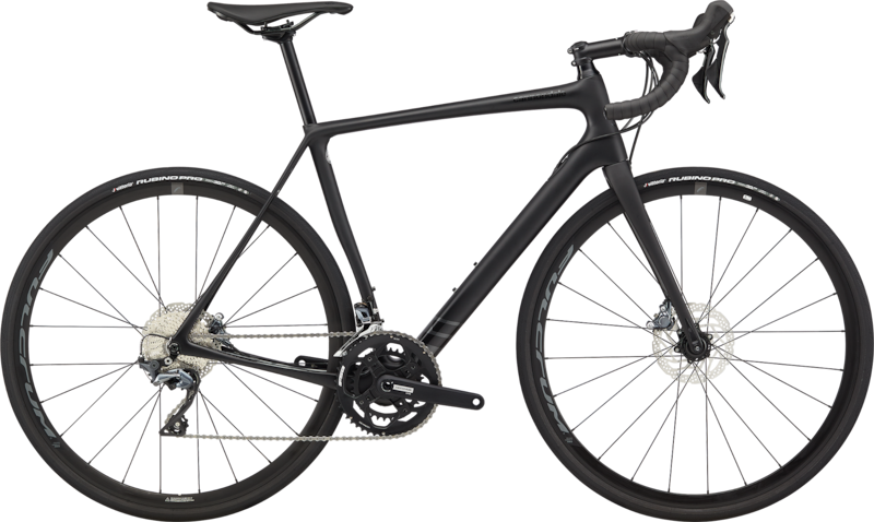 Cannondale(キャノンデール),SYNAPSE CARBON DISC ULTEGRA 2019年モデル