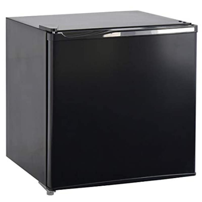 タンスのゲン,冷蔵庫 46L 小型 1ドア ,43000060