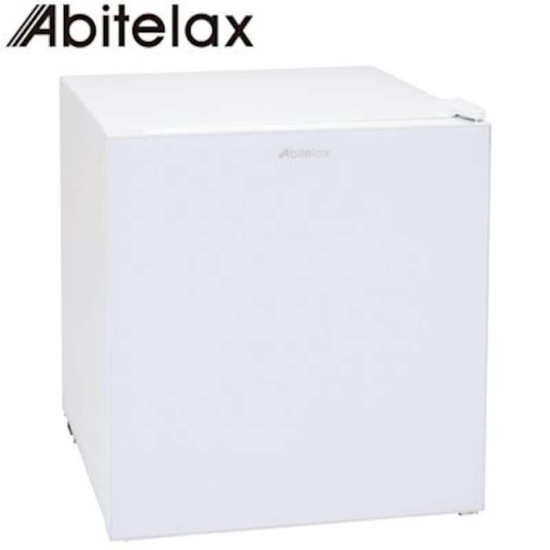 Abitelax(アビテラックス),冷蔵庫 右開きタイプ,AR-45G