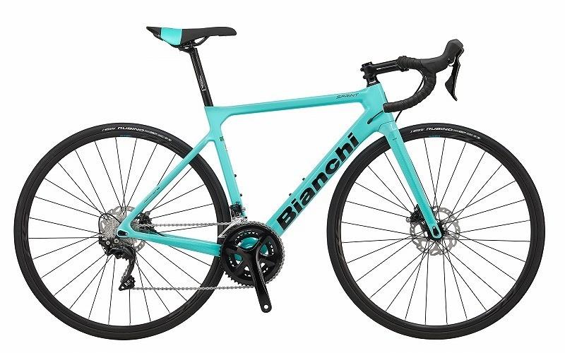 Bianchi(ビアンキ),SPRINT (スプリント)