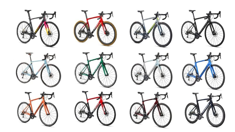 【2021】スペシャライズドロードバイクのおすすめ18選|初心者向けのアレーやターマックの新型まで!
