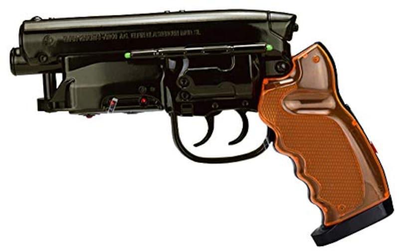 アルゴ舎,Fullcock Realfoam Water Gun 第7弾
