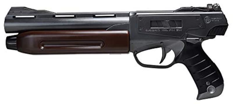 アルゴ舎,Fullcock Realfoam Water Gun 第10弾