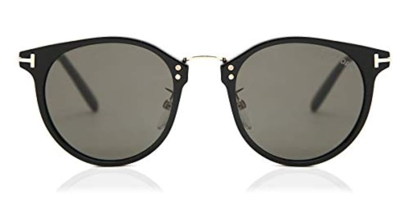 Tom Ford(トムフォード),JAMIESON 01A New Men,FT0673 01A