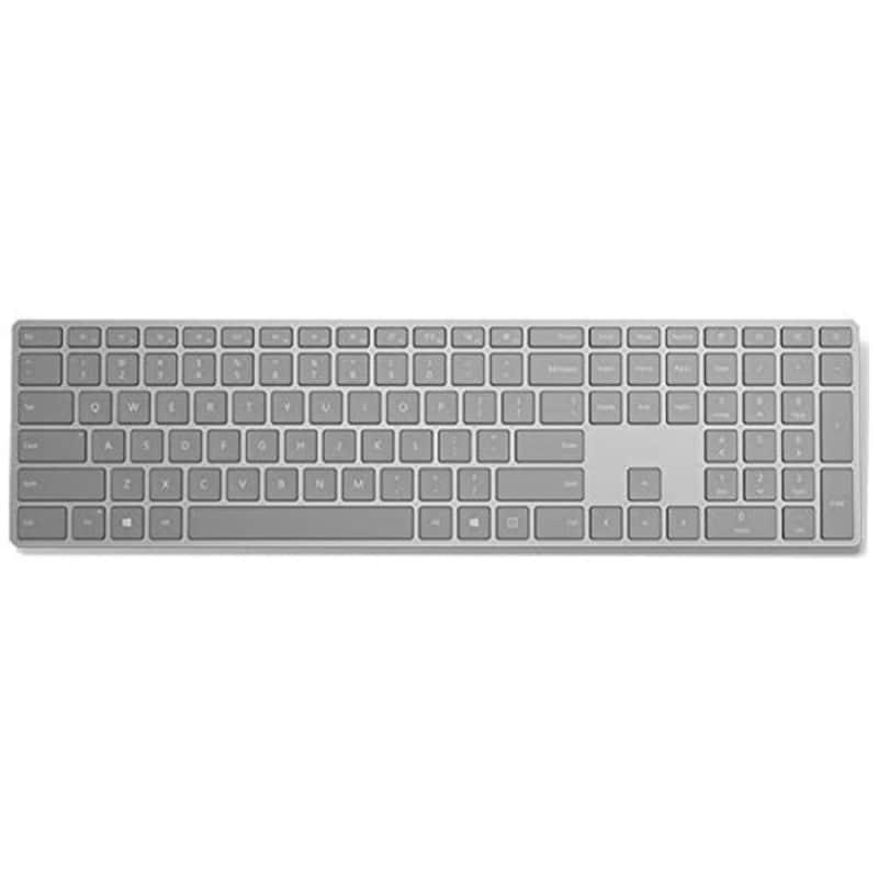 Microsoft(マイクロソフト),Surface専用ワイヤレスキーボード,WS2-00024