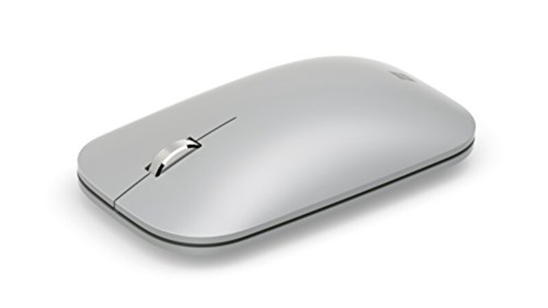 Microsoft(マイクロソフト),Surface モバイル マウス,KGY-00007