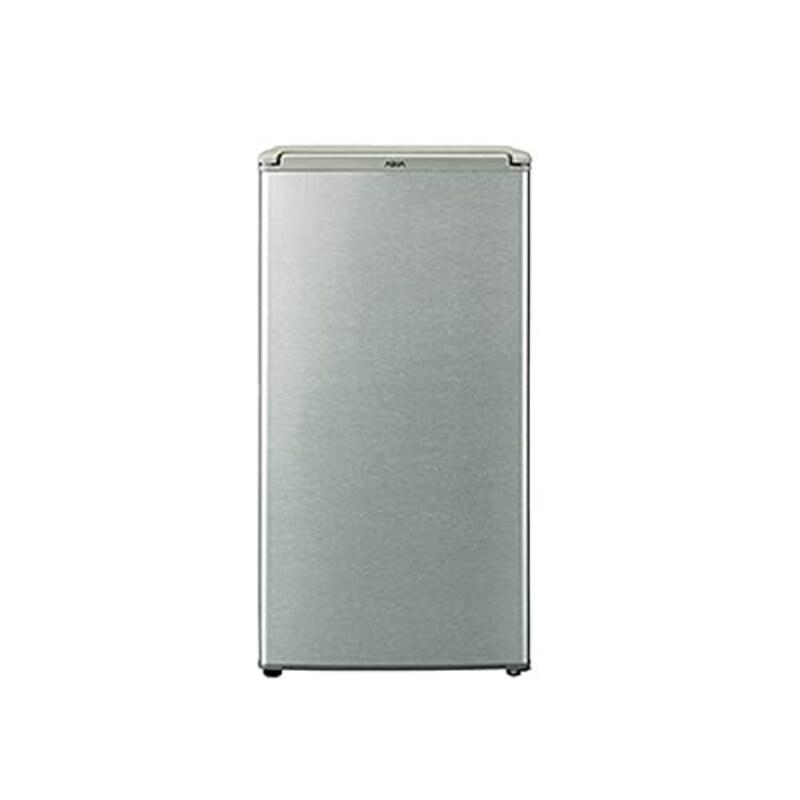 AQUA(アクア),1ドア冷蔵庫,AQR-8G