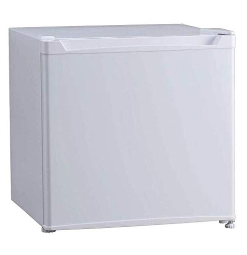 IRIS OHYAMA(アイリスオーヤマ),SMART COLLECTION 1ドア冷蔵庫 46L,PRC-B051D