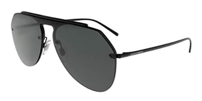 Dolce&Gabbana(ドルチェ&ガッバーナ),New Men Sunglasses