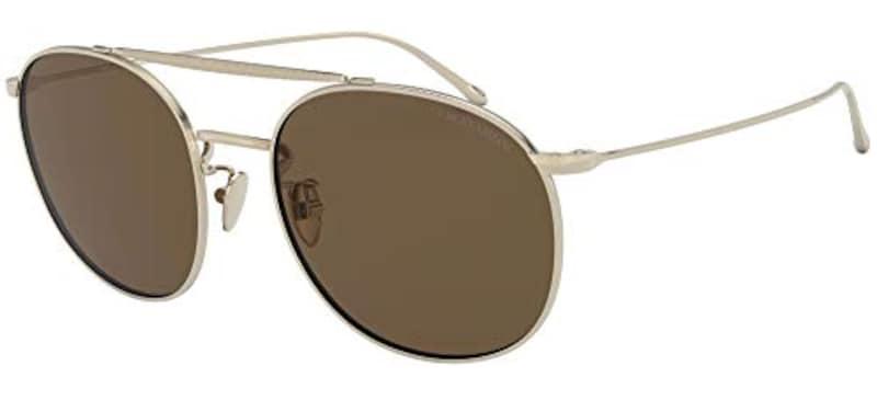 Giorgio Armani(ジョルジオアルマーニ),New Men Sunglasses,AR6092 301373