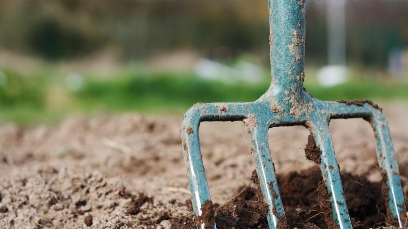 ガーデンフォークのおすすめ人気ランキング8選|草取りに機動力発揮!