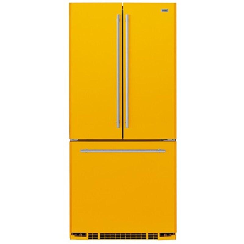 mabe(マーベ),フレンチドア冷蔵庫,MC550