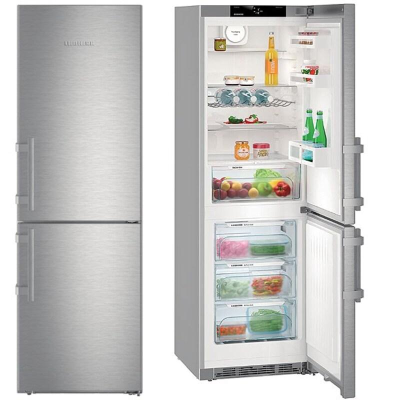 LIEBHERR(リープヘル),冷蔵庫