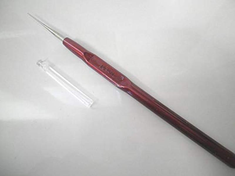チューリップ(Tulip),極細目打ち ,TP-007