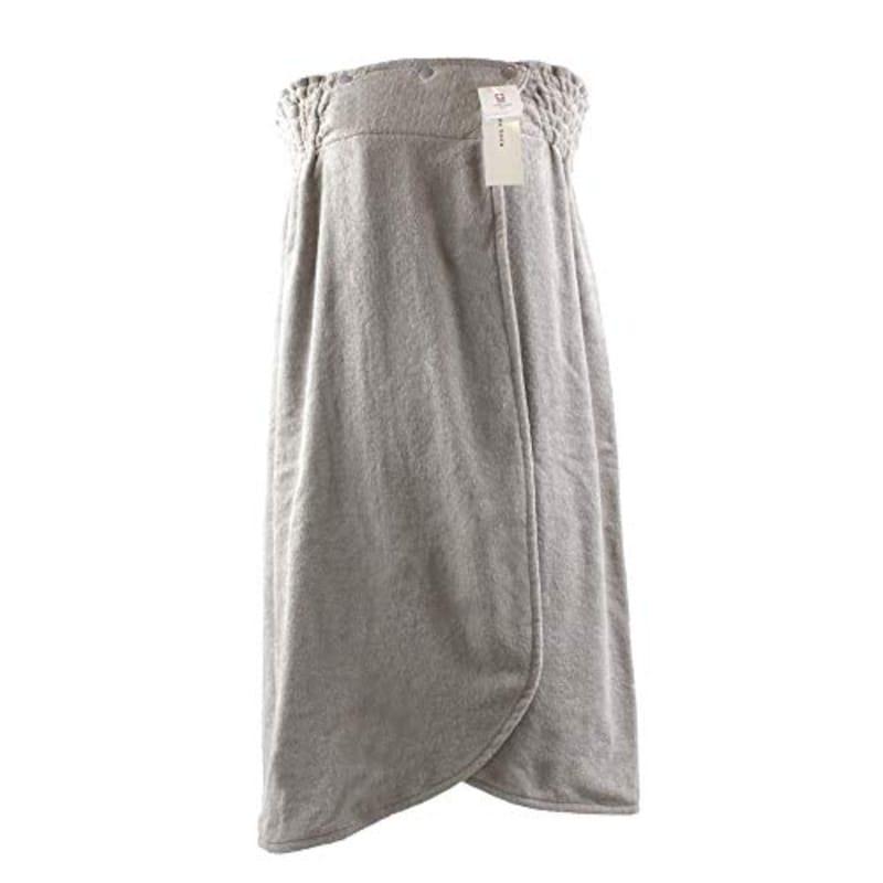 丸栄タオル(Maruei-towel),【今治産タオル】ラップドレス,4547561001450