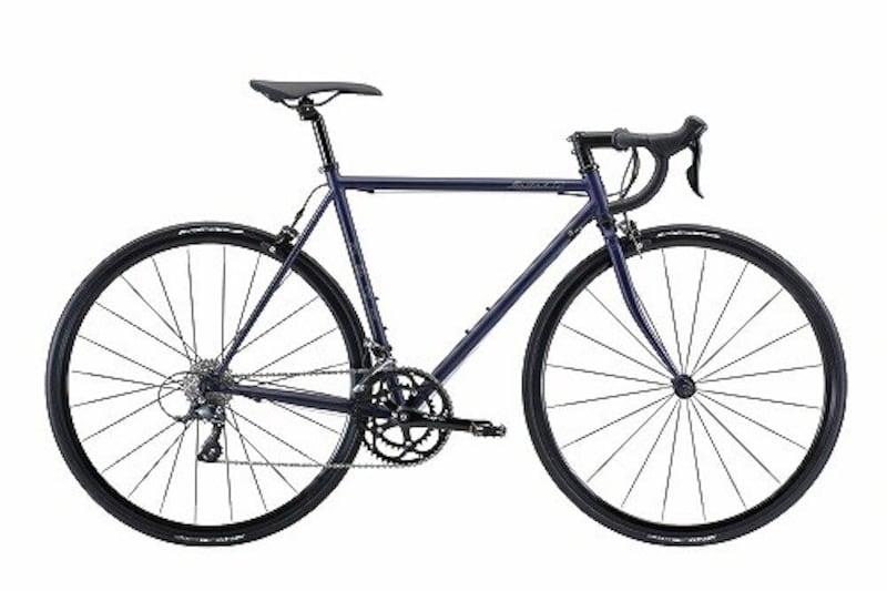 FUJI(フジ ),ロードバイク BALLAD OMEGA