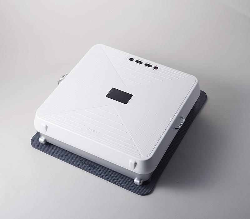 アテックス(ATEX),ルルド シェイプアップボード,AX-HXL300WH