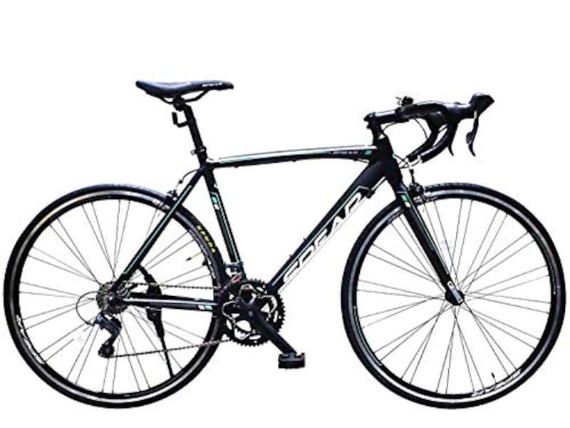 SPEAR(スペア),ロードバイク アルミフレーム,SPR-7016
