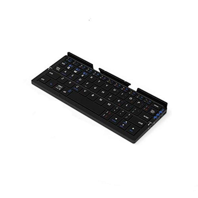 iClever,Bluetoothキーボード,IC-BK11