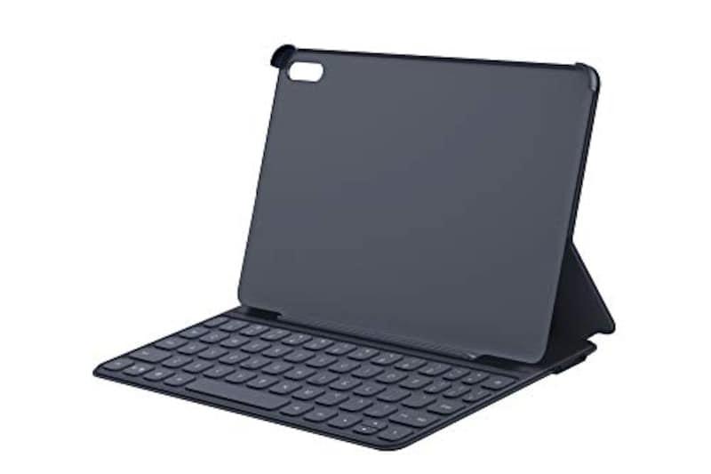 HUAWEI(ファーウェイ),Smart Keyboard(For MatePad 10.4),Smart Magnetic Keyboard